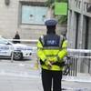 Two women arrested over fatal Temple Bar assault
