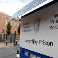 Supporters of jailed Teresa Treacy to protest at Mountjoy
