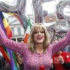 Ireland says 'I do': The Marriage Equality Bill will be published tomorrow