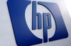 'No comment' from Hewlett-Packard's Irish HQ as company cuts jobs worldwide