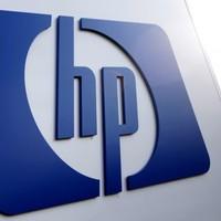'No comment' from Hewlett-Packard's Irish HQ as company cuts jobs worldwide