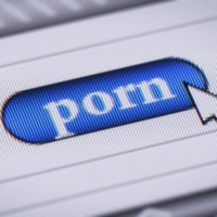 Poll: Is it time for Ireland to introduce an opt-in filter for online pornography?
