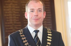 Fine Gael councillor defends letter saying Syrian 3-year-old's family 'were not fleeing for their lives'