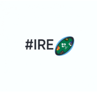 These are the Rugby World Cup emojis you'll be able to use on Twitter from tonight