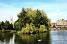 12 Dublin secrets everyone should know