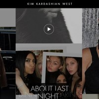 Are the new Kardashian apps deadly or a load of nonsense? We had a look