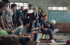 Messi, Aguero and Kobe star in new Fifa 16 ad with a classical twist