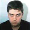 Karen Buckley's killer to get prison perks including Playstation and satellite TV