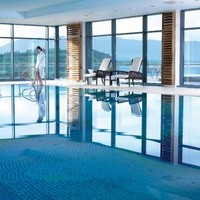 OUR BIRTHDAY GIVEAWAY: Win a two night stay at Parknasilla Resort and Spa in Kerry