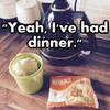 10 things all twentysomethings say, and what they really mean