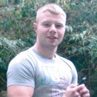 Mother tells inquest that son who overdosed 'should never have been let out of hospital'