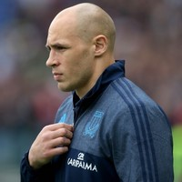 Parisse and Fofana miss out as Ireland's pool rivals go head-to-head