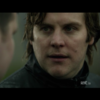 What Fran did next: Peter Coonan goes Italian for the stage