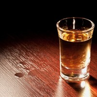Bar fined after serving shot that caused teenage girl to have her stomach removed