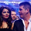US critics praise Cheryl Cole - and wonder why she was dumped from show