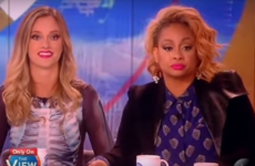 The woman behind that fat-shaming viral video got ripped apart on a panel show