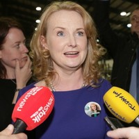 Women only: Fianna Fáil issues a controversial order to Dublin members