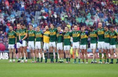 Donaghy, defence, ruthlessness - the big talking points after Kerry name team