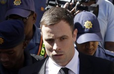 Oscar Pistorius parole review postponed for two weeks