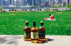 Meet the new batch of distillers behind an Irish whiskey resurgence