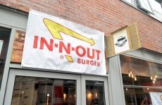 10 most ridiculous things that happened when In-N-Out came to Dublin