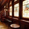 12 of the best places in Dublin to take your parents for a pint