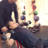 Video: The perfect workout to burn fat and tone core areas