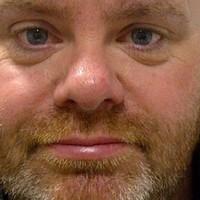 Man sought over Welsh murder arrested in Ireland
