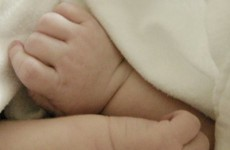 Record number of babies born in first three months of 2011
