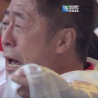 'A rugby miracle' - Here are the highlights of Japan's historic triumph