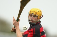 Ballygunner and Fourmilewater progress to Waterford hurling semis