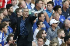 Premier League needs Costa controversy, says Mourinho