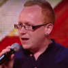 Irish Eurovision fans might've noticed a familiar face on last night's X Factor