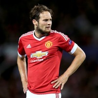 Ronald Koeman plays some mind games ahead of Man United clash with criticism of Daley Blind