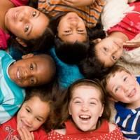 Working strains relationships between children and parents