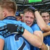Who deserves the man-of-the-match award in today's All-Ireland final?