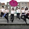 Culture Night 2011 set to be the 'biggest ever'
