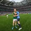 13 pictures that capture Kerry heartbreak and Dublin euphoria