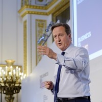 "A new book says David Cameron put ""a private part"" in a dead pig's mouth"