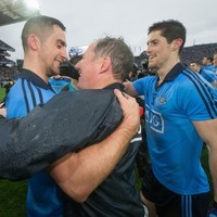'People calling us cowards and chokers and bottlers' - Defiant Dubs have their say