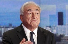 Strauss-Kahn set for face-to-face meeting with rape accuser