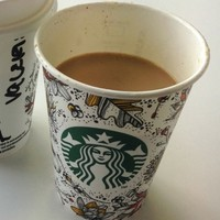Is Starbucks' Pumpkin Spice Latte actually any cop? We put it to the test