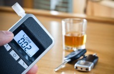 Judge rules failed breathalyser test void as results were provided in English only