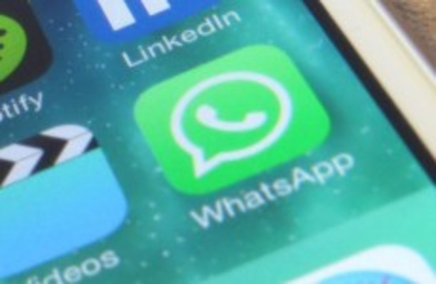9 features you probably didn't know exist in WhatsApp