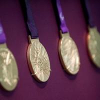 Azerbaijan accused of splashing $9m to buy boxing gold at 2012 Olympics