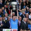 Here are the details of the All-Ireland champions' parade on O'Connell St tonight