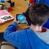 This unique Irish app helps train distracted kids' brains