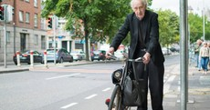 8 Humans of Dublin stories that will melt your heart