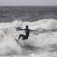 Surf Report: All set for Eurosurf 2011