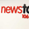 """Newstalk are in trouble over an ad that called competitors """"bulls**tters"""""""